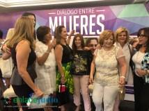 05-JUNIO-2018-DIALOGO ENTRE MUJERES-19