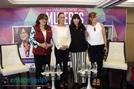 05-JUNIO-2018-DIALOGO ENTRE MUJERES-332