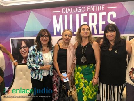 05-JUNIO-2018-DIALOGO ENTRE MUJERES-7