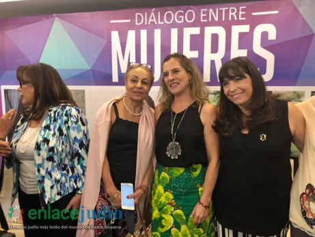 05-JUNIO-2018-DIALOGO ENTRE MUJERES-9
