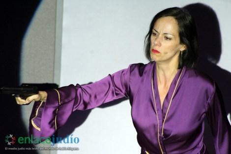 05-JUNIO-2018-OBRA DE TEATRO CONSIGUEME UNA VIDA-39