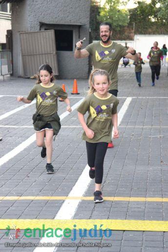 11-JUNIO-2018-CARRERA HONRANDO HEROES EN EL COLEGIO CIM ORT-113