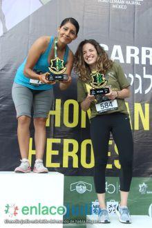 11-JUNIO-2018-CARRERA HONRANDO HEROES EN EL COLEGIO CIM ORT-12