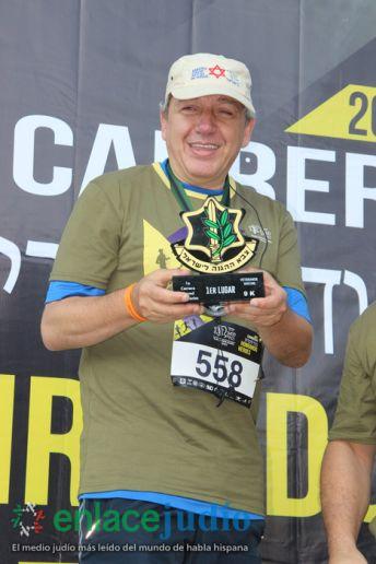 11-JUNIO-2018-CARRERA HONRANDO HEROES EN EL COLEGIO CIM ORT-14
