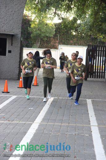 11-JUNIO-2018-CARRERA HONRANDO HEROES EN EL COLEGIO CIM ORT-144