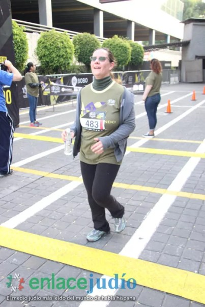 11-JUNIO-2018-CARRERA HONRANDO HEROES EN EL COLEGIO CIM ORT-161
