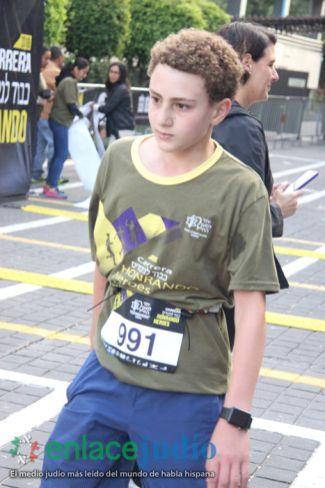 11-JUNIO-2018-CARRERA HONRANDO HEROES EN EL COLEGIO CIM ORT-165