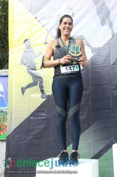 11-JUNIO-2018-CARRERA HONRANDO HEROES EN EL COLEGIO CIM ORT-18
