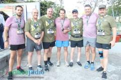 11-JUNIO-2018-CARRERA HONRANDO HEROES EN EL COLEGIO CIM ORT-188