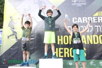 11-JUNIO-2018-CARRERA HONRANDO HEROES EN EL COLEGIO CIM ORT-2