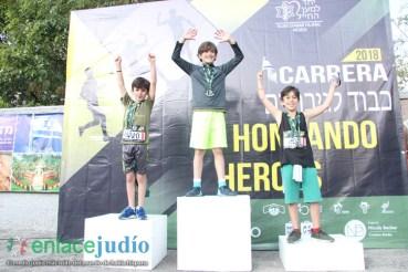 11-JUNIO-2018-CARRERA HONRANDO HEROES EN EL COLEGIO CIM ORT-200