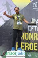 11-JUNIO-2018-CARRERA HONRANDO HEROES EN EL COLEGIO CIM ORT-21