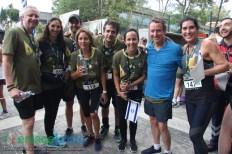 11-JUNIO-2018-CARRERA HONRANDO HEROES EN EL COLEGIO CIM ORT-247