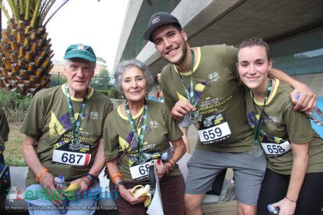 11-JUNIO-2018-CARRERA HONRANDO HEROES EN EL COLEGIO CIM ORT-255