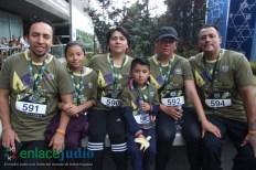 11-JUNIO-2018-CARRERA HONRANDO HEROES EN EL COLEGIO CIM ORT-259