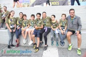11-JUNIO-2018-CARRERA HONRANDO HEROES EN EL COLEGIO CIM ORT-274
