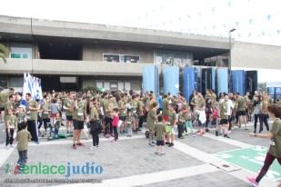 11-JUNIO-2018-CARRERA HONRANDO HEROES EN EL COLEGIO CIM ORT-282