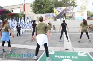 11-JUNIO-2018-CARRERA HONRANDO HEROES EN EL COLEGIO CIM ORT-299