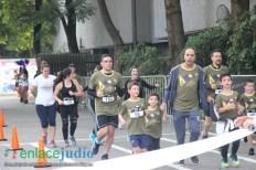 11-JUNIO-2018-CARRERA HONRANDO HEROES EN EL COLEGIO CIM ORT-332