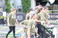 11-JUNIO-2018-CARRERA HONRANDO HEROES EN EL COLEGIO CIM ORT-334