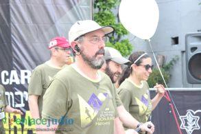 11-JUNIO-2018-CARRERA HONRANDO HEROES EN EL COLEGIO CIM ORT-336