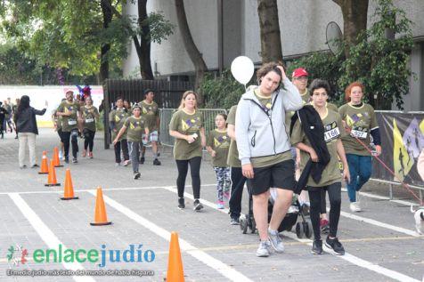 11-JUNIO-2018-CARRERA HONRANDO HEROES EN EL COLEGIO CIM ORT-338