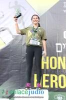 11-JUNIO-2018-CARRERA HONRANDO HEROES EN EL COLEGIO CIM ORT-34