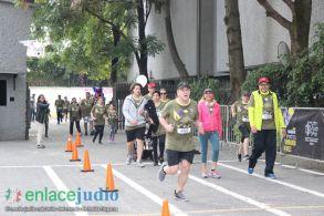 11-JUNIO-2018-CARRERA HONRANDO HEROES EN EL COLEGIO CIM ORT-340