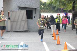 11-JUNIO-2018-CARRERA HONRANDO HEROES EN EL COLEGIO CIM ORT-348