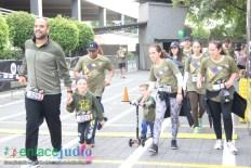 11-JUNIO-2018-CARRERA HONRANDO HEROES EN EL COLEGIO CIM ORT-371