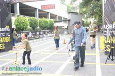 11-JUNIO-2018-CARRERA HONRANDO HEROES EN EL COLEGIO CIM ORT-380
