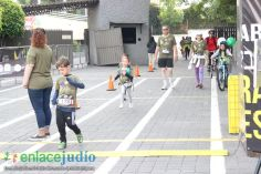 11-JUNIO-2018-CARRERA HONRANDO HEROES EN EL COLEGIO CIM ORT-394