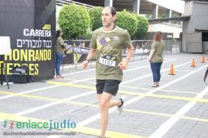 11-JUNIO-2018-CARRERA HONRANDO HEROES EN EL COLEGIO CIM ORT-396