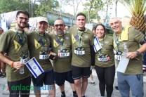 11-JUNIO-2018-CARRERA HONRANDO HEROES EN EL COLEGIO CIM ORT-4