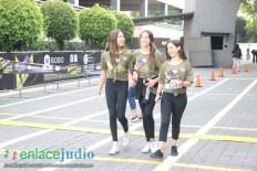 11-JUNIO-2018-CARRERA HONRANDO HEROES EN EL COLEGIO CIM ORT-400