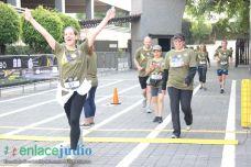 11-JUNIO-2018-CARRERA HONRANDO HEROES EN EL COLEGIO CIM ORT-407