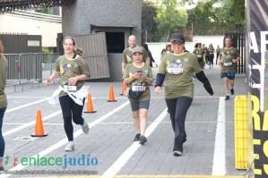 11-JUNIO-2018-CARRERA HONRANDO HEROES EN EL COLEGIO CIM ORT-409