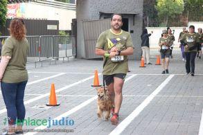 11-JUNIO-2018-CARRERA HONRANDO HEROES EN EL COLEGIO CIM ORT-411