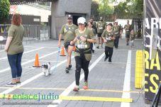 11-JUNIO-2018-CARRERA HONRANDO HEROES EN EL COLEGIO CIM ORT-436