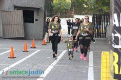 11-JUNIO-2018-CARRERA HONRANDO HEROES EN EL COLEGIO CIM ORT-452