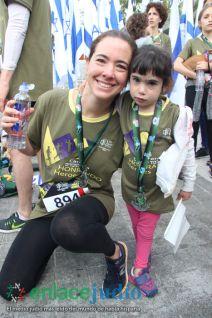 11-JUNIO-2018-CARRERA HONRANDO HEROES EN EL COLEGIO CIM ORT-46