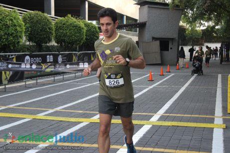 11-JUNIO-2018-CARRERA HONRANDO HEROES EN EL COLEGIO CIM ORT-469