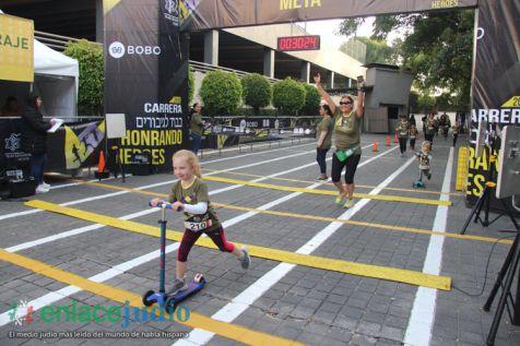 11-JUNIO-2018-CARRERA HONRANDO HEROES EN EL COLEGIO CIM ORT-482