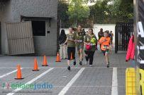 11-JUNIO-2018-CARRERA HONRANDO HEROES EN EL COLEGIO CIM ORT-496