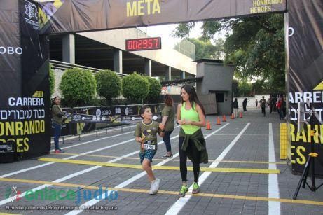 11-JUNIO-2018-CARRERA HONRANDO HEROES EN EL COLEGIO CIM ORT-500