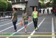 11-JUNIO-2018-CARRERA HONRANDO HEROES EN EL COLEGIO CIM ORT-502