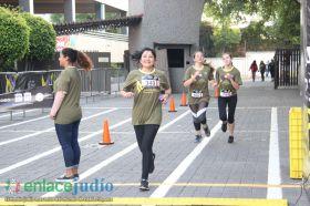 11-JUNIO-2018-CARRERA HONRANDO HEROES EN EL COLEGIO CIM ORT-511