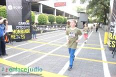 11-JUNIO-2018-CARRERA HONRANDO HEROES EN EL COLEGIO CIM ORT-539