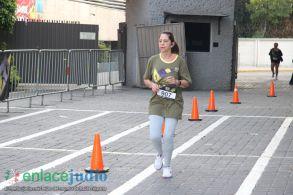 11-JUNIO-2018-CARRERA HONRANDO HEROES EN EL COLEGIO CIM ORT-551