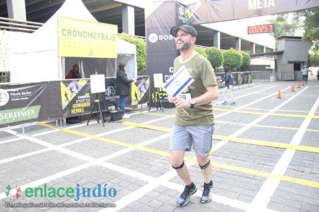 11-JUNIO-2018-CARRERA HONRANDO HEROES EN EL COLEGIO CIM ORT-557